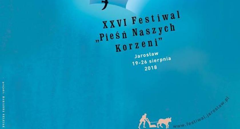 Muzyka, zaproszenia Festiwal Muzyki Dawnej Czytelników - zdjęcie, fotografia