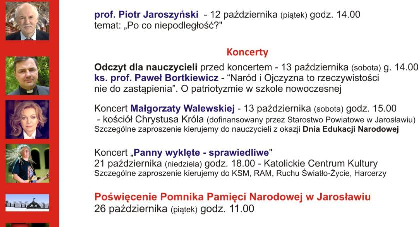 Prof. Piotr Jaroszyński