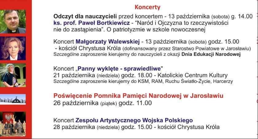 Koncert Małgorzaty Walewskiej
