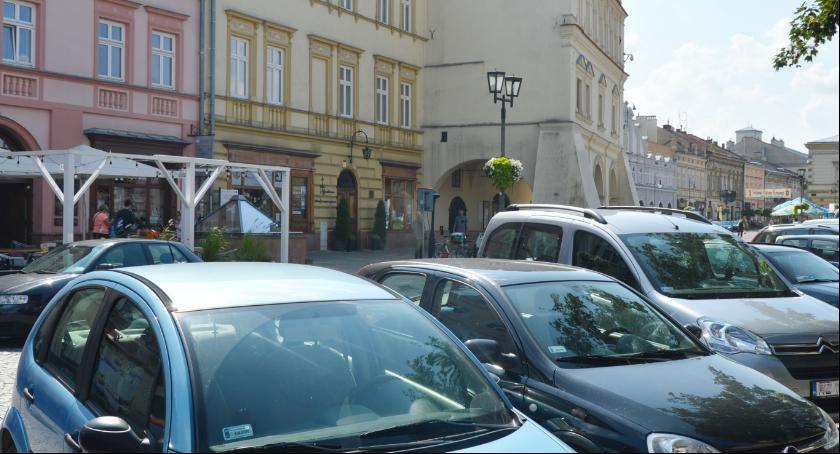 Interwencje, Jarosławski Kulturowy Ochrona fikcja - zdjęcie, fotografia