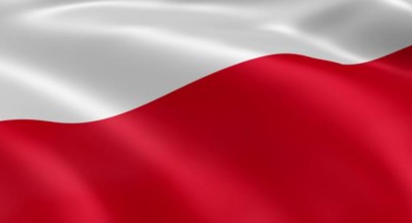 Wydarzenia, Śpiewamy Polski jarosławskim rynku! - zdjęcie, fotografia