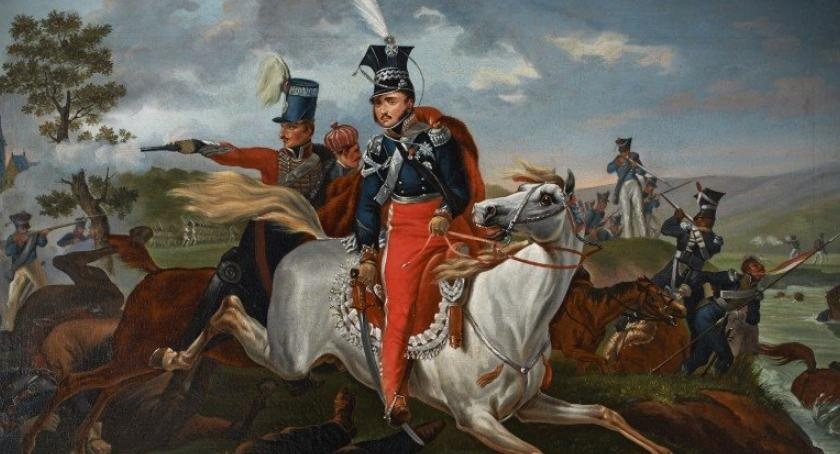 Kultura, Kalendarium historyczne lecie Niepodległości - zdjęcie, fotografia