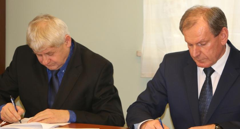 Za pół roku ma być gotowy nowoczesny SOR w jarosławskim szpitalu