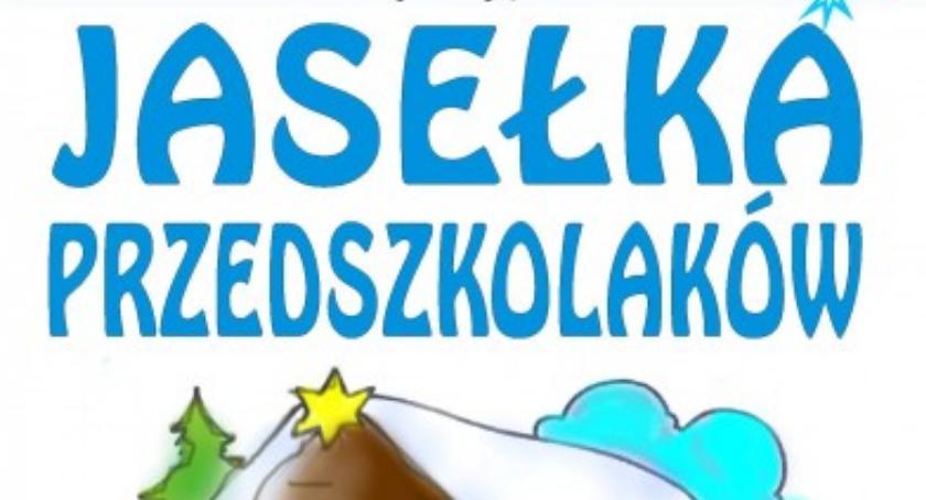 Jasełka Spotkania Teatralne