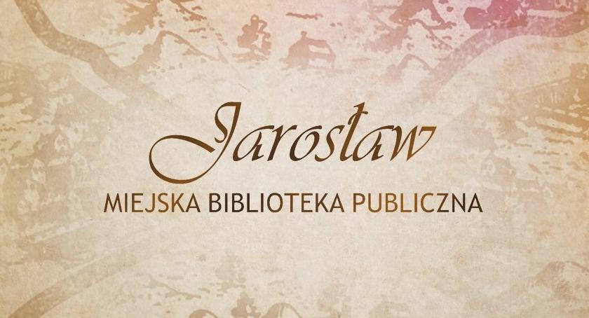 Kultura, Spotkanie Zbigniew Herbert bohater liryczny - zdjęcie, fotografia