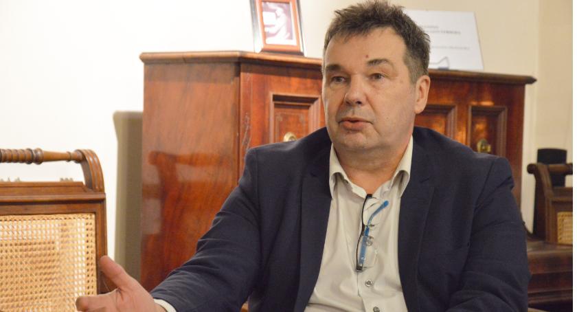 Książka, Dariusz Fudali więziennictwie Jarosławiu - zdjęcie, fotografia