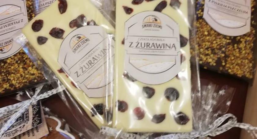 Książka, Poznaj kuchnię ziemi jarosławskiej - zdjęcie, fotografia