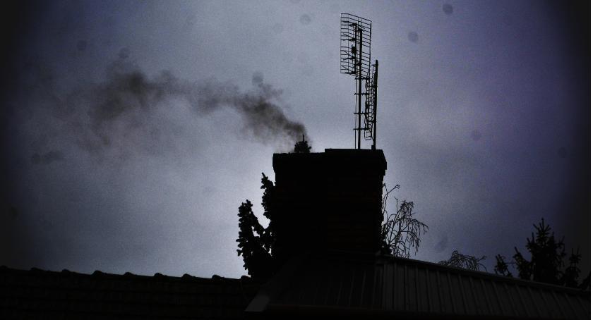 Kiedy smog przestanie nas truć?