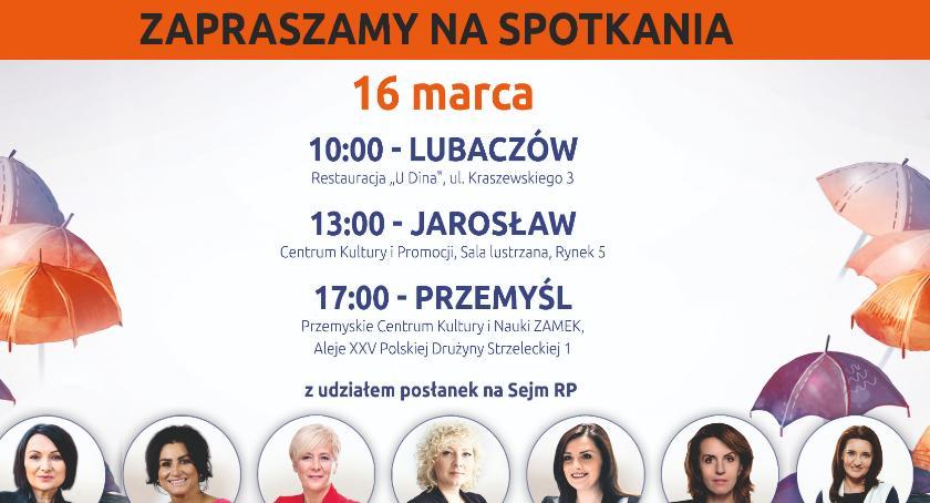 Sprawa Polek - woj. Podkarpackie