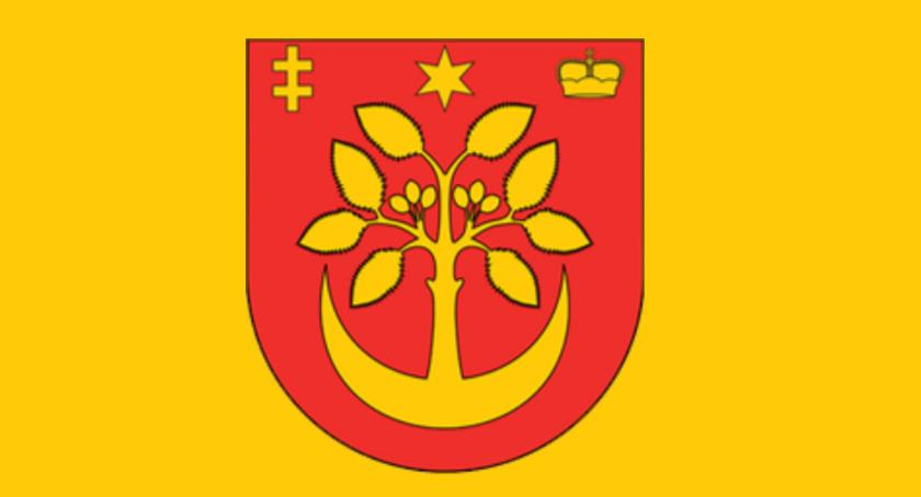 Samorząd, starzy sołtysi - zdjęcie, fotografia