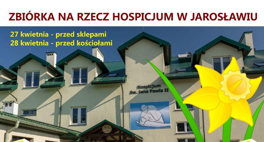 Jarosławskie Pola Nadziei już w ten weekend