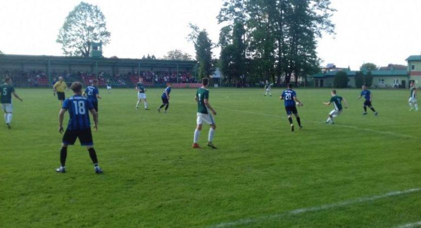 Piłka nożna, Zmarnowane karne - zdjęcie, fotografia