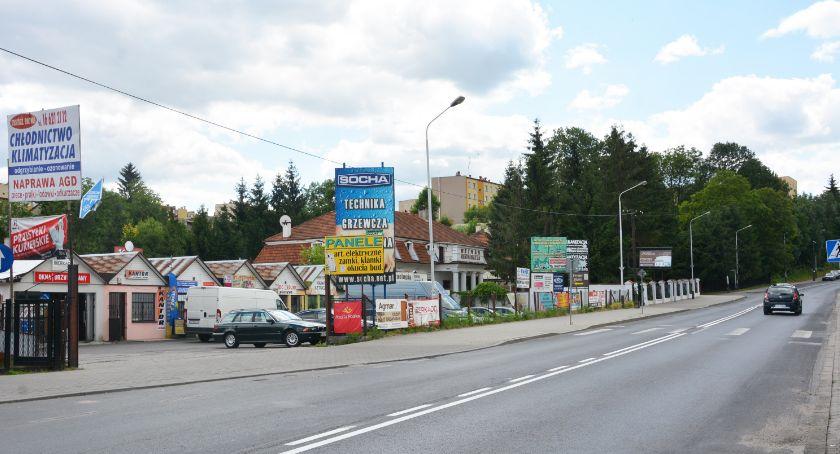 Zdarzenia, Zmarł pieszy potrącony przejściu Jarosławiu - zdjęcie, fotografia