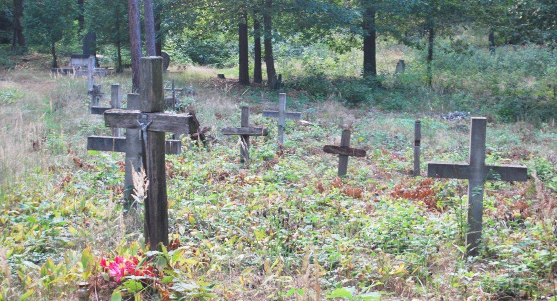 Wakacje na ziemi jarosławskiej: Na literackim szlaku