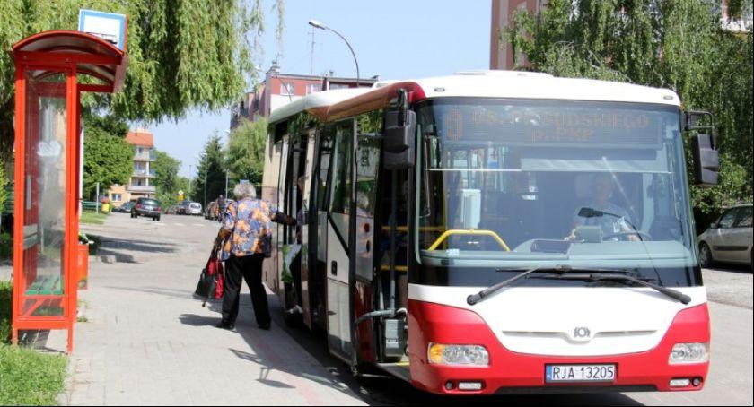 Samorząd, jarosławskie czeka rewolucja - zdjęcie, fotografia