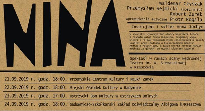 Wydarzenia, aktach Wyżej Połonina - zdjęcie, fotografia