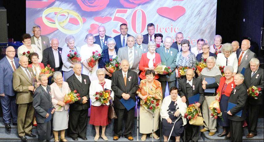 Ludzie, Złote Radymnie - zdjęcie, fotografia
