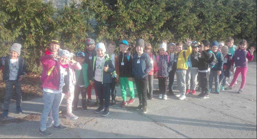 Przedszkola, Piknik Osadzie Kresowej - zdjęcie, fotografia