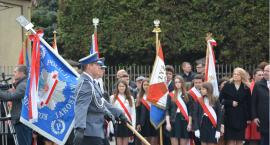 226. rocznica uchwalenia Konstytucji 3 Maja