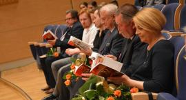 10 lat Szkoły Muzycznej II st.