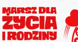 Marsz Życia i Rodziny w Jarosławiu