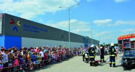 Korczowa Dolina: obchody Dnia Dziecka
