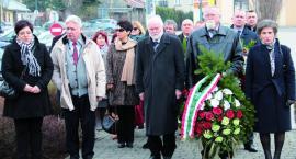 Węgrzy i Polacy świętowali