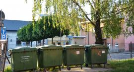 Płacą za odpady, których PGKiM nie odebrał