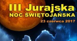 III JurajskaNoc Świętojańska.