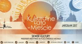 Akademia Teatralna na Skwerze kultury cz. II