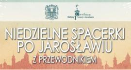 """Niedzielne Spacerki z Przewodnikiem - """"Szlakiem Wielkich Fundacji – od jezuitów do benedyktynek"""" – Z"""
