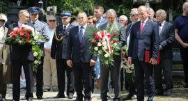 74. rocznica Zbrodni Wołyńskiej