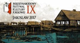 IX Międzynarodowy Festiwal Kultury Kresowej - wernisaż i projekcja filmu