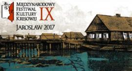 IX Międzynarodowy Festiwal Kultury Kresowej - projekcja filmu