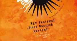 XXV Festiwal Pieśń Naszych Korzeni