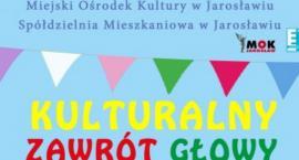 Kulturalny Zawrót Głowy