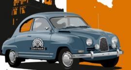 Drynda - Zlot i Rajd Pojazdów Zabytkowych