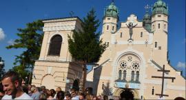 Odpust i 300-lecie konsekracji cerkwi