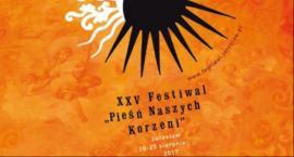XXV Festiwal Muzyki Dawnej - koncert inauguracyjny