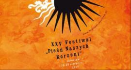 Trwa Festiwal Muzyki Dawnej