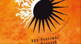 Festiwal Muzyki Dawnej