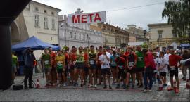 IV Mini Galicja Maraton