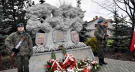Dzień Węgierski w Jarosławiu