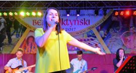 Koncert niemaGOtu w Jarosławskim Opactwie podczas Jarmarku Benedyktyńskiego