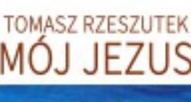 Wystawa Mój Jezus Tomasza Rzeszutka