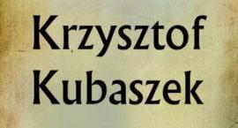Krzysztof Kubaszek w Kuferku