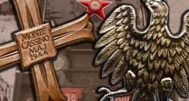 Rekonstrukcja walk pod Lenino w wykonaniu Przemyskie Stowarzyszenie Rekonstrukcji Historycznej X D.O