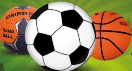 Mecz o Mistrzostwo Okręgowej Ligi Piłki Nożnej Młodzików Młodszych