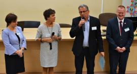 Konferencja Partnerstwa Lokalnego