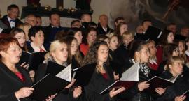 6. Regionalny Przegląd Chórów - Pieśni Maryjne w Lubaczowie